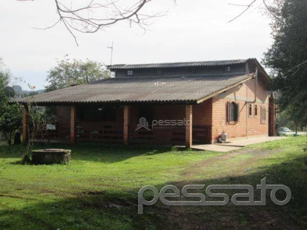 sítio 5 dormitórios em Gravataí, no bairro Parque Itacolomi