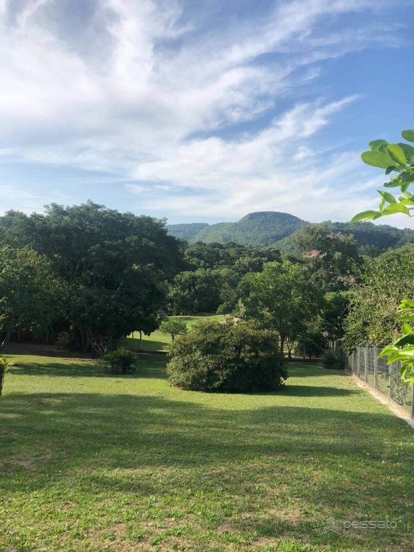 terreno 0 dormitórios em Gravataí, no bairro Morungava