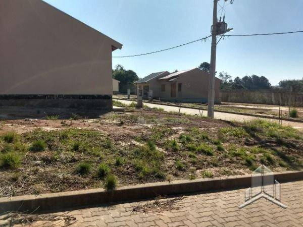 terreno 0 dormitórios em Gravataí, no bairro Neópolis