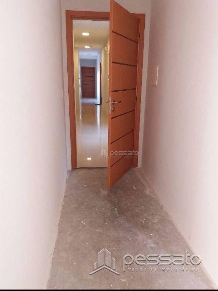 apartamento 2 dormitórios em Gravataí, no bairro Moradas Do Sobrado