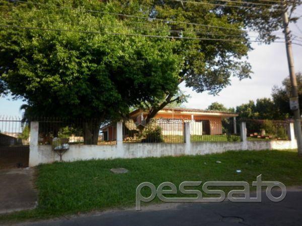 terreno 0 dormitórios em Gravataí, no bairro Santa Fé