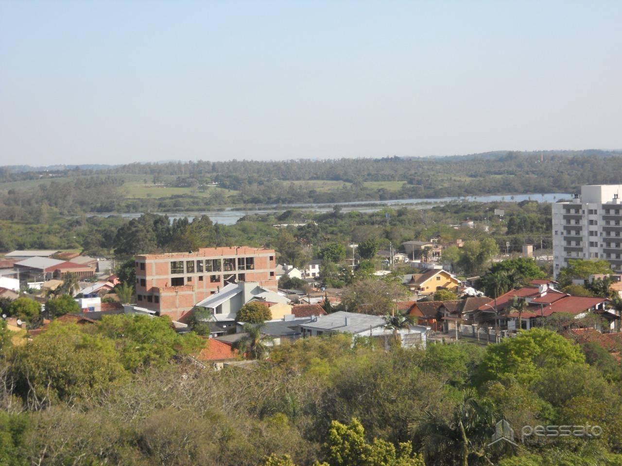 cobertura 3 dormitórios em Gravataí, no bairro Centro