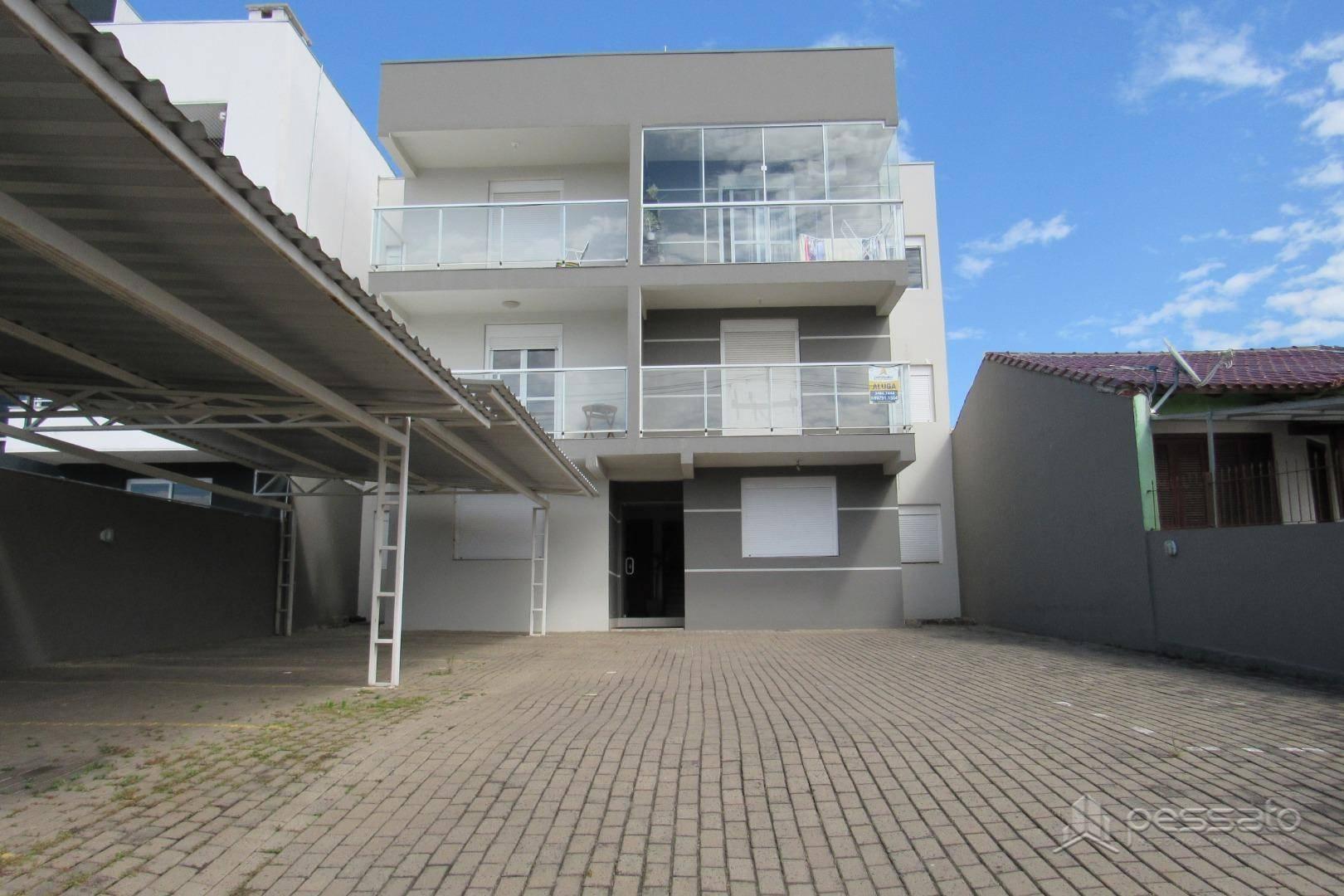 apartamento 2 dormitórios em Gravataí, no bairro Parque Dos Anjos