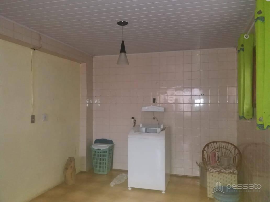 loja 0 dormitórios em Gravataí, no bairro Morada Do Vale I