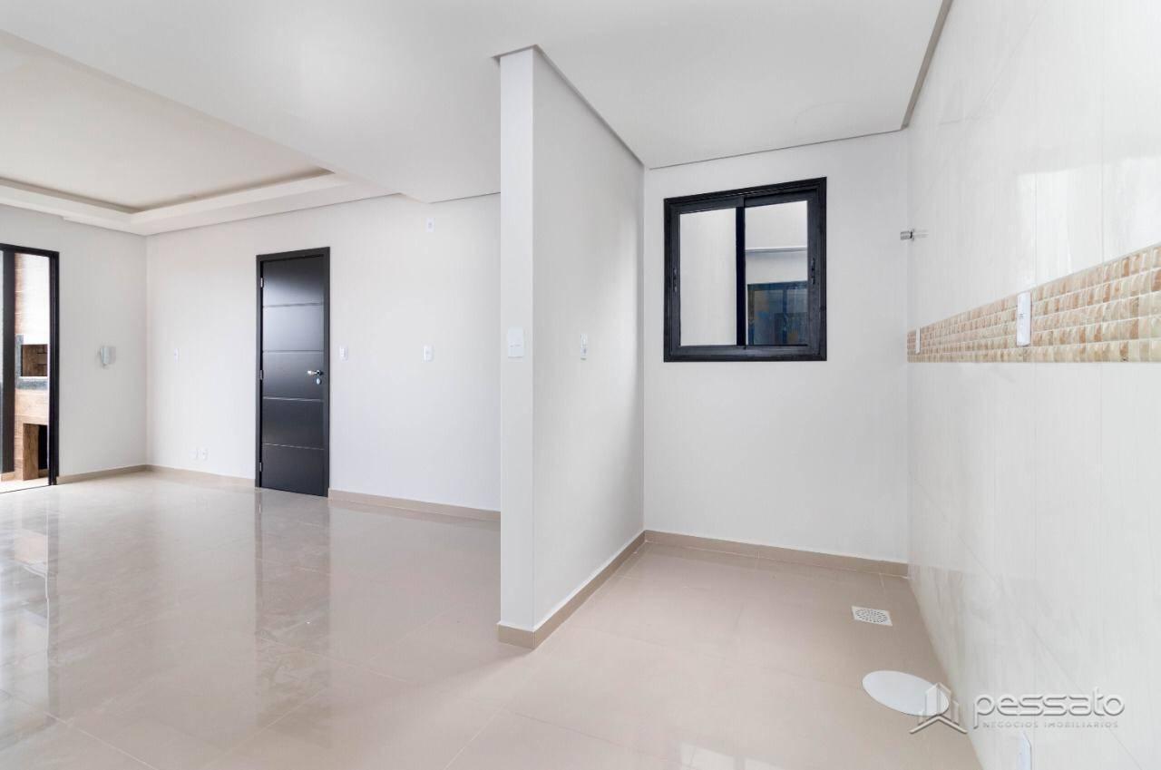 apartamento 2 dormitórios em Cachoeirinha, no bairro Vila Monte Carlo