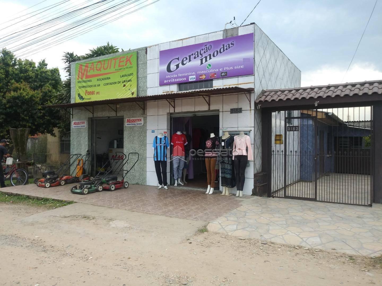 terreno 0 dormitórios em Gravataí, no bairro São Geraldo