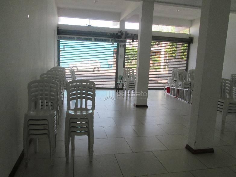 casa 3 dormitórios em Gravataí, no bairro Vila Elisa