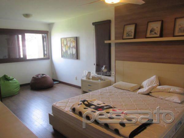 casa 4 dormitórios em Gravataí, no bairro São Vicente