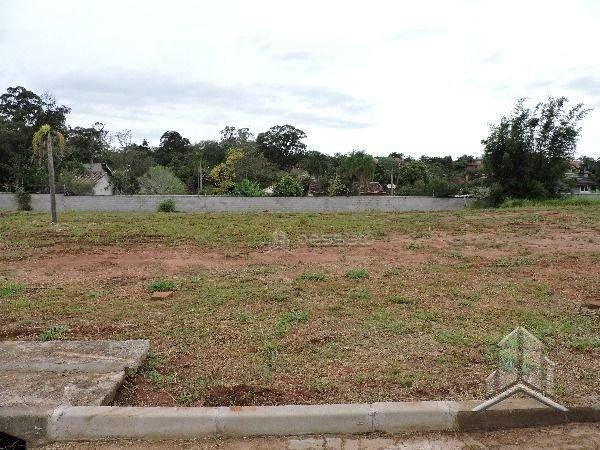 terreno 0 dormitórios em Gravataí, no bairro Vila Morada Gaúcha