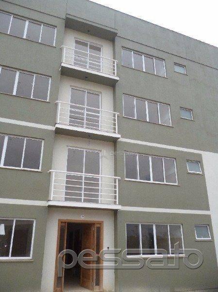 apartamento 3 dormitórios em Gravataí, no bairro Parque Olinda