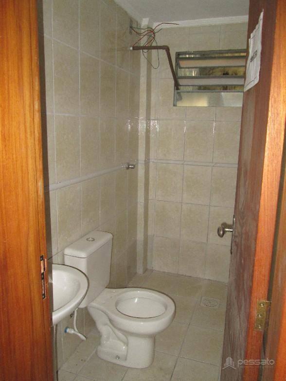 loja 0 dormitórios em Gravataí, no bairro Centro