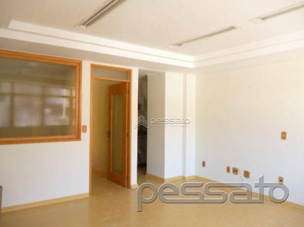 sala 0 dormitórios em Gravataí, no bairro Castelo Branco