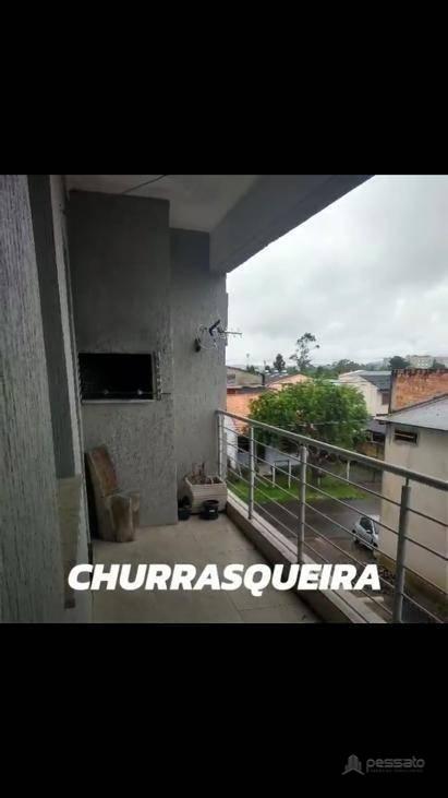 apartamento 3 dormitórios em Gravataí, no bairro Morada Do Vale Iii