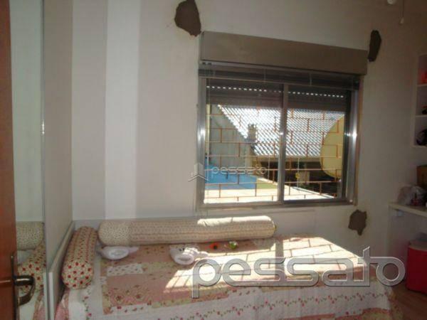 casa 3 dormitórios em Gravataí, no bairro Salgado Filho