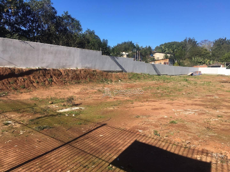 terreno 0 dormitórios em Gravataí, no bairro Costa Do Ipiranga