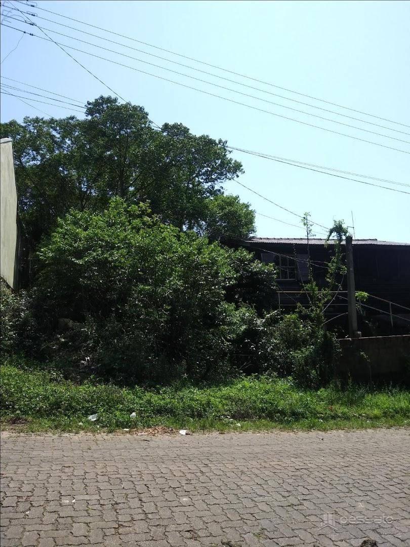 terreno 0 dormitórios em Gravataí, no bairro Auxiliadora