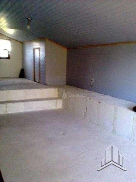 casa 3 dormitórios em Gravataí, no bairro Passos Dos Ferreiros