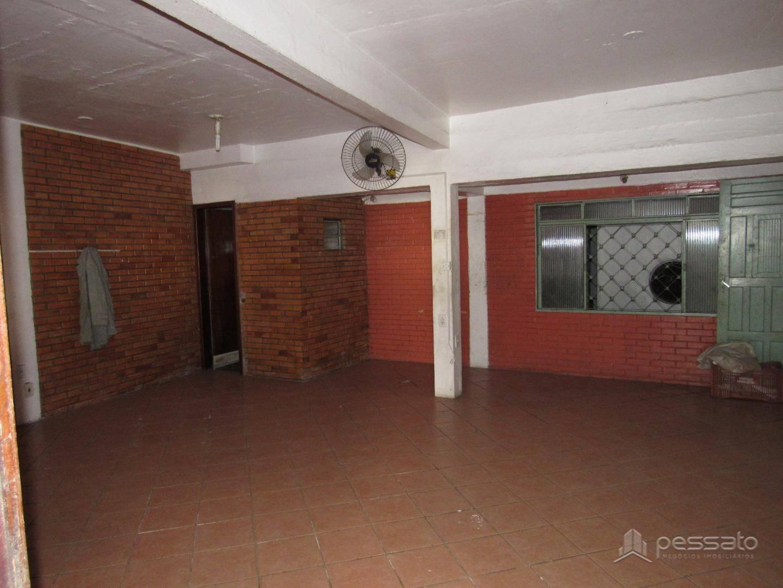 prédio 0 dormitórios em Gravataí, no bairro Bom Princípio