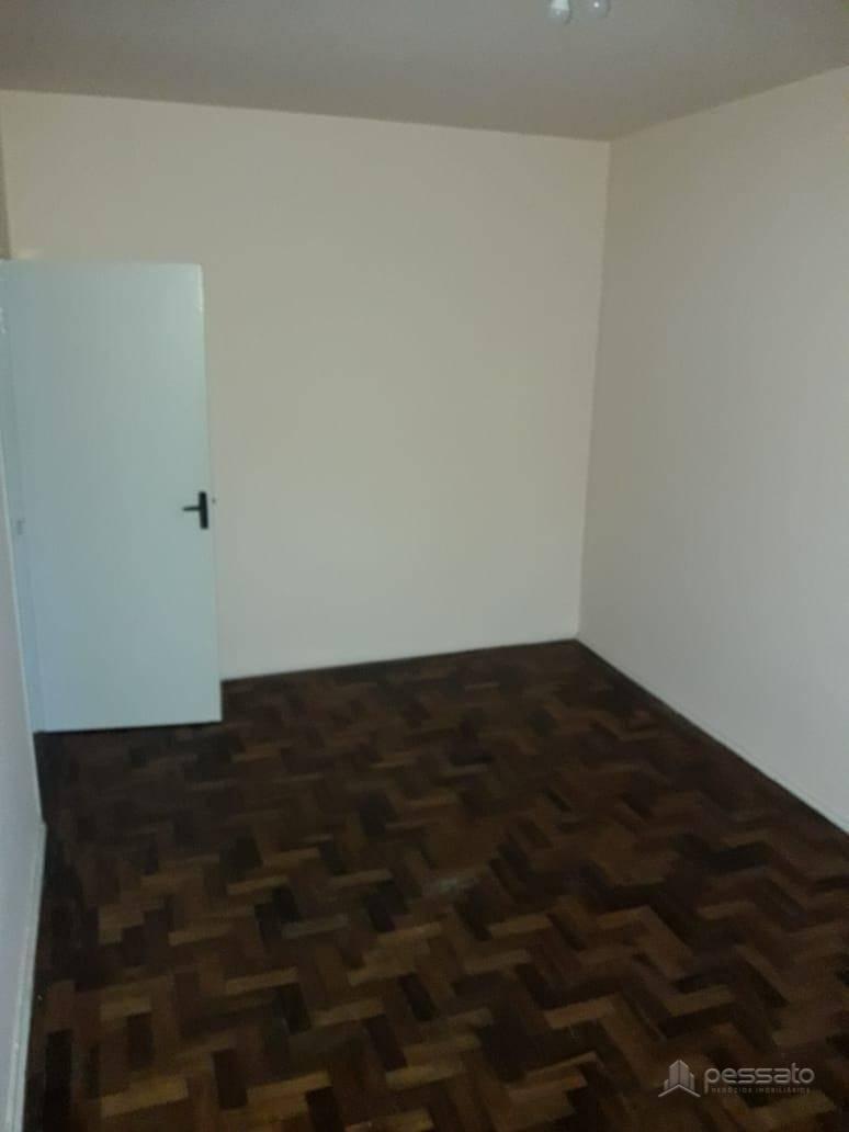 apartamento 3 dormitórios em Porto Alegre, no bairro Petrópolis