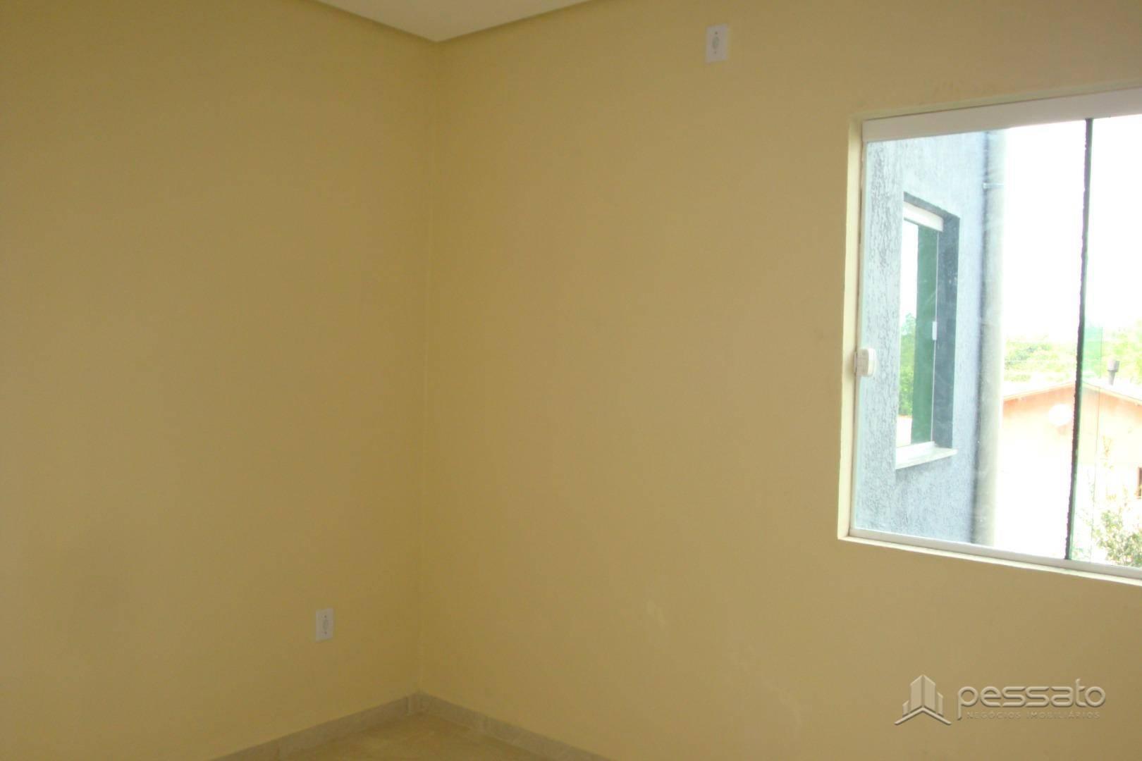 apartamento 3 dormitórios em Gravataí, no bairro Caça E Pesca