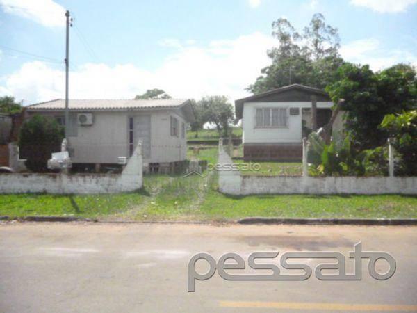 terreno 0 dormitórios em Gravataí, no bairro Sítio Gaúcho