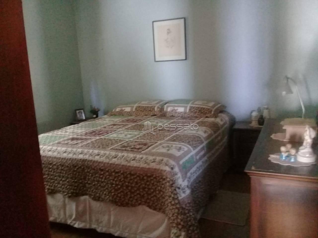 casa 4 dormitórios em Viamão, no bairro Sitio São José
