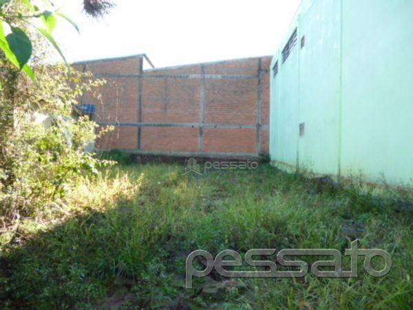 terreno 0 dormitórios em Gravataí, no bairro Cohab C