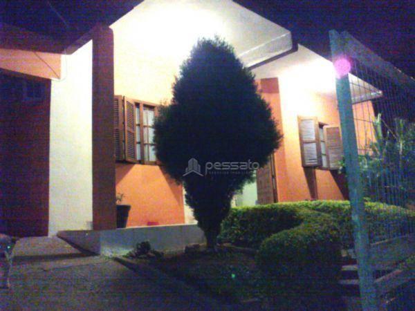 casa 2 dormitórios em Cachoeirinha, no bairro Parque Da Matriz