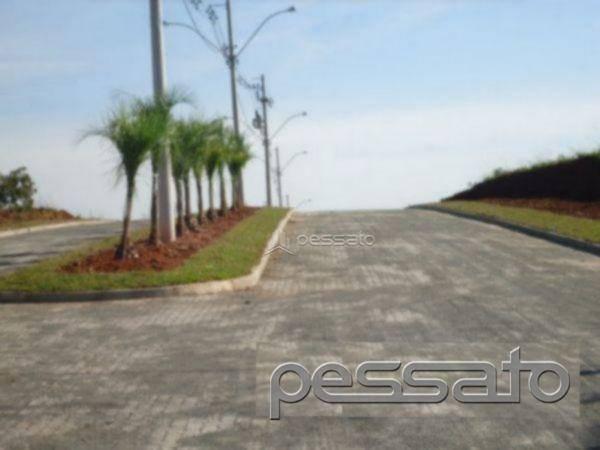 terreno 0 dormitórios em Gravataí, no bairro Reserva Do Arvoredo