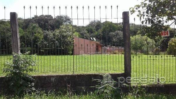 terreno 0 dormitórios em Gravataí, no bairro Natal