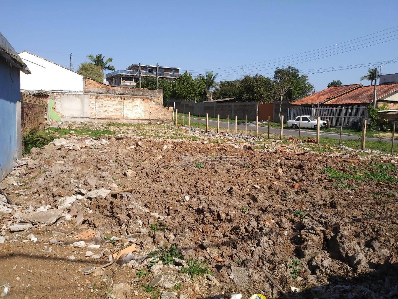 terreno 0 dormitórios em Gravataí, no bairro Bom Sucesso