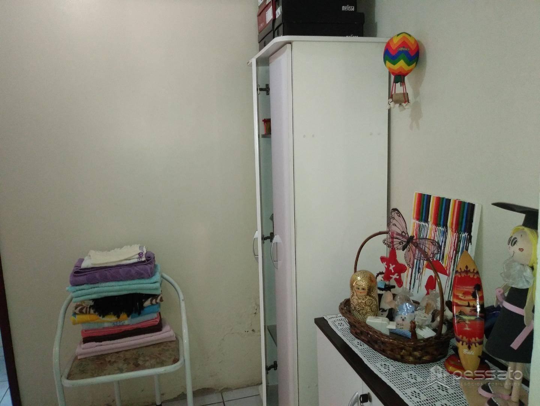 casa 3 dormitórios em Gravataí, no bairro Cohab C
