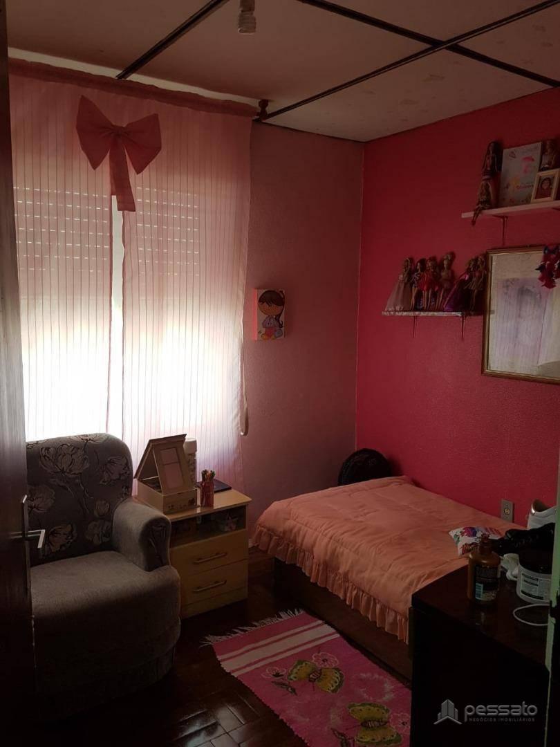 casa 3 dormitórios em Gravataí, no bairro Morada Do Vale I