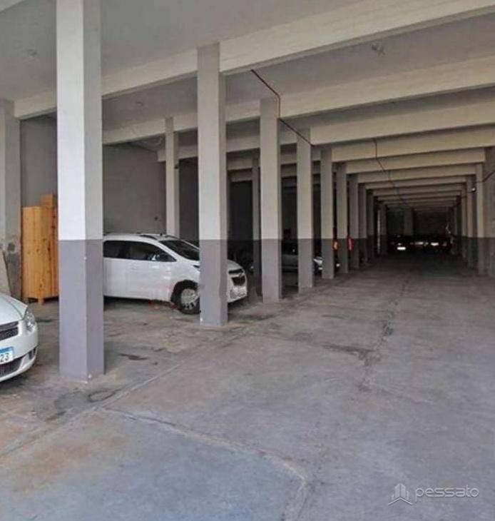 apartamento 1 dormitórios em Gravataí, no bairro Bom Princípio