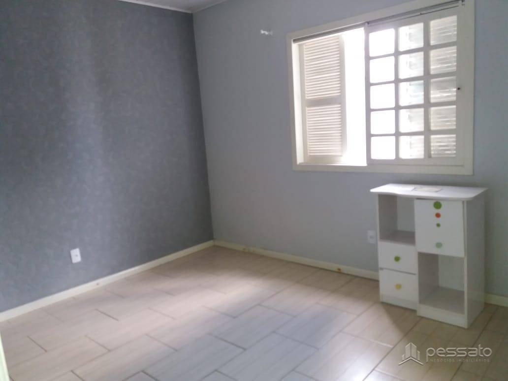 casa 2 dormitórios em Gravataí, no bairro Jansen