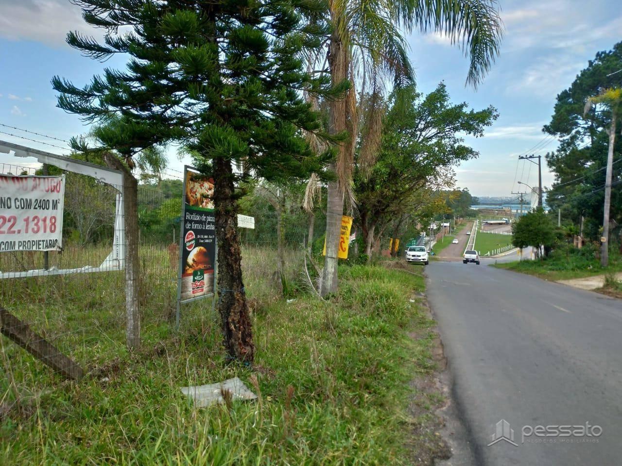 terreno 0 dormitórios em Gravataí, no bairro Monte Belo
