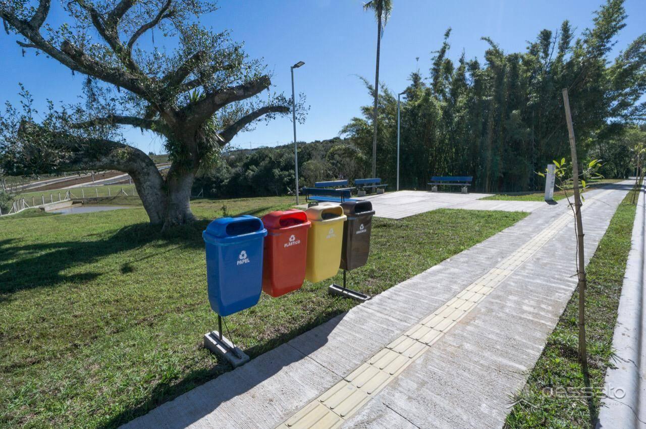 terreno 0 dormitórios em Gravataí, no bairro Villagio Palermo