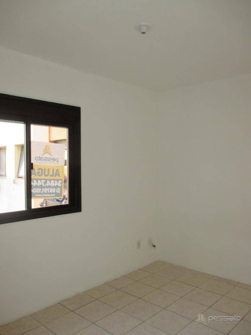 apartamento 3 dormitórios em Gravataí, no bairro Passo Das Pedras