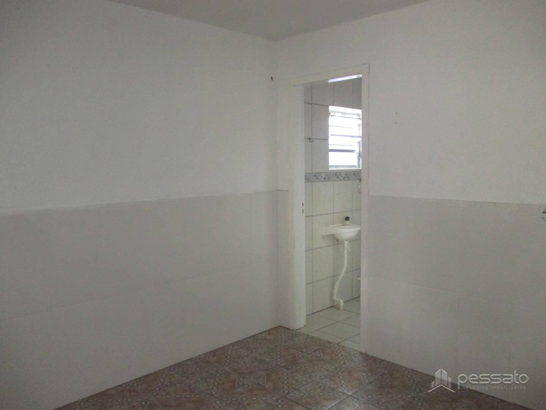 casa 2 dormitórios em Gravataí, no bairro Morada Do Vale Iii