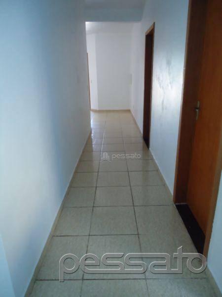 casa 5 dormitórios em Gravataí, no bairro Oriço