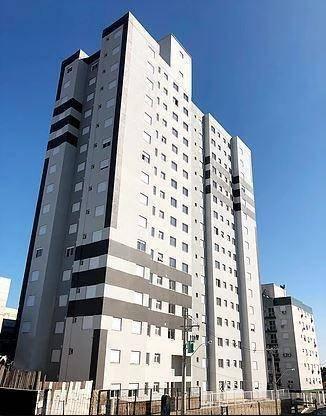 apartamento 2 dormitórios em Cachoeirinha, no bairro Vila Princesa Izabel