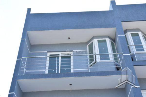 casa 3 dormitórios em Gravataí, no bairro Loteamento Jardim Timbaúva