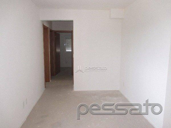 apartamento 3 dormitórios em Cachoeirinha, no bairro Vila Monte Carlo