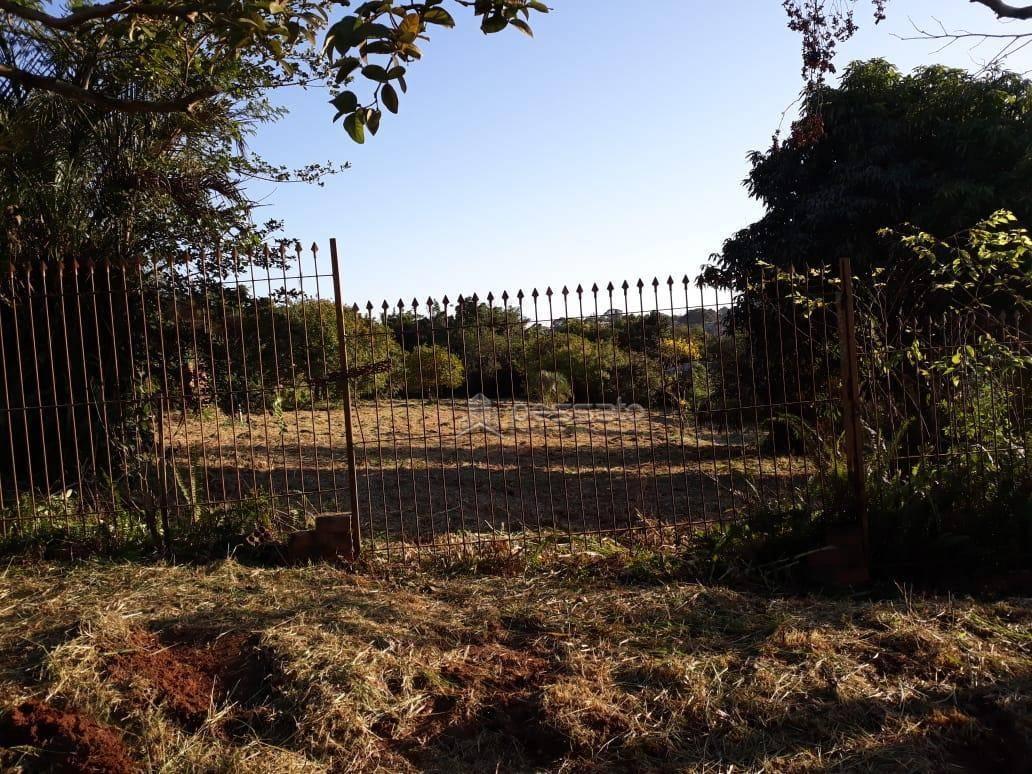 terreno 0 dormitórios em Gravataí, no bairro Passo Do Hilário