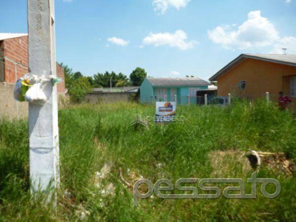 terreno 0 dormitórios em Gravataí, no bairro Dona Mercedes