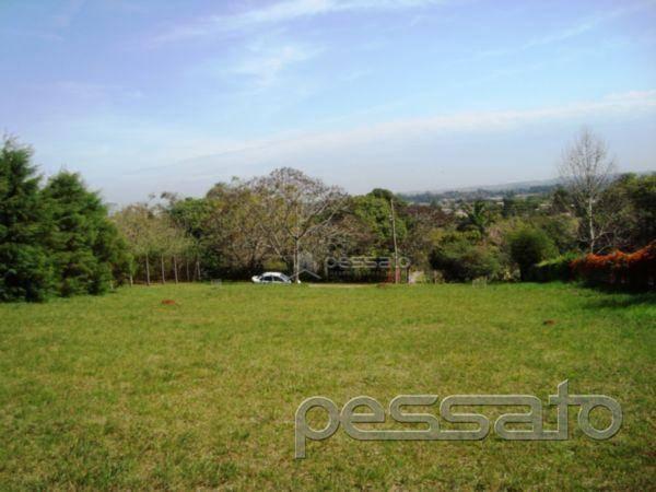 terreno 0 dormitórios em Gravataí, no bairro Bosques Do Sul