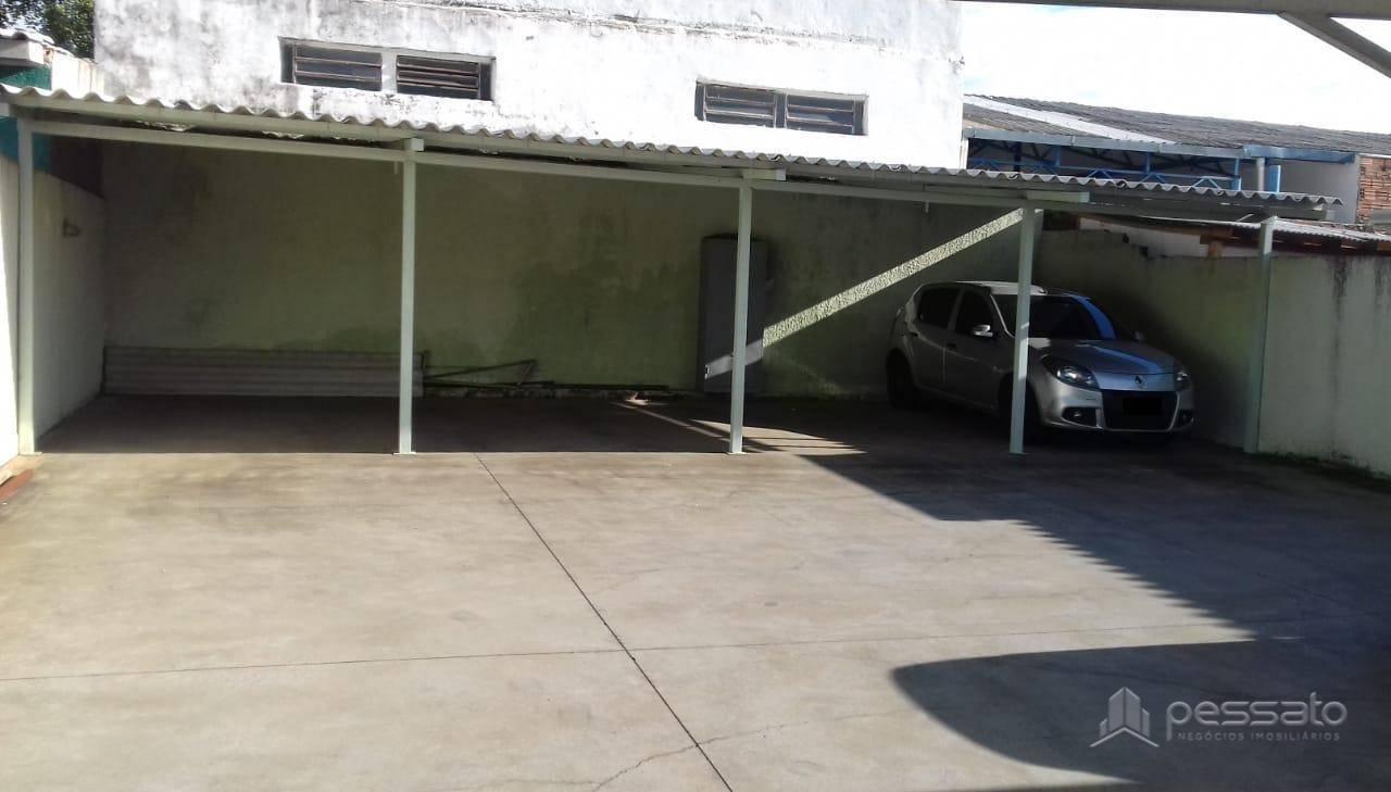 apartamento 3 dormitórios em Gravataí, no bairro Bom Sucesso