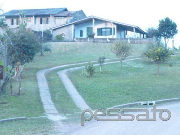 casa 2 dormitórios em Gravataí, no bairro Residence Park