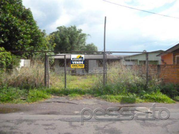 terreno 0 dormitórios em Gravataí, no bairro Vera Cruz