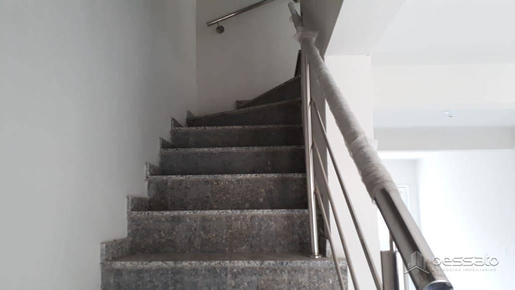 sobrado 2 dormitórios em Gravataí, no bairro Morada Do Vale Ii